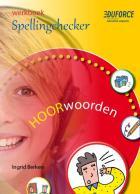 Werkboek_hoorwoorden