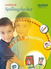 Werkboek_Spellin_54b5052fb7ace