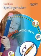 Werkboek_Spellin_54b50a1848899