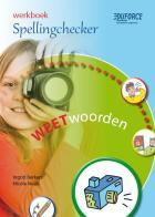 Werkboek_Spellin_54b50b76280a7
